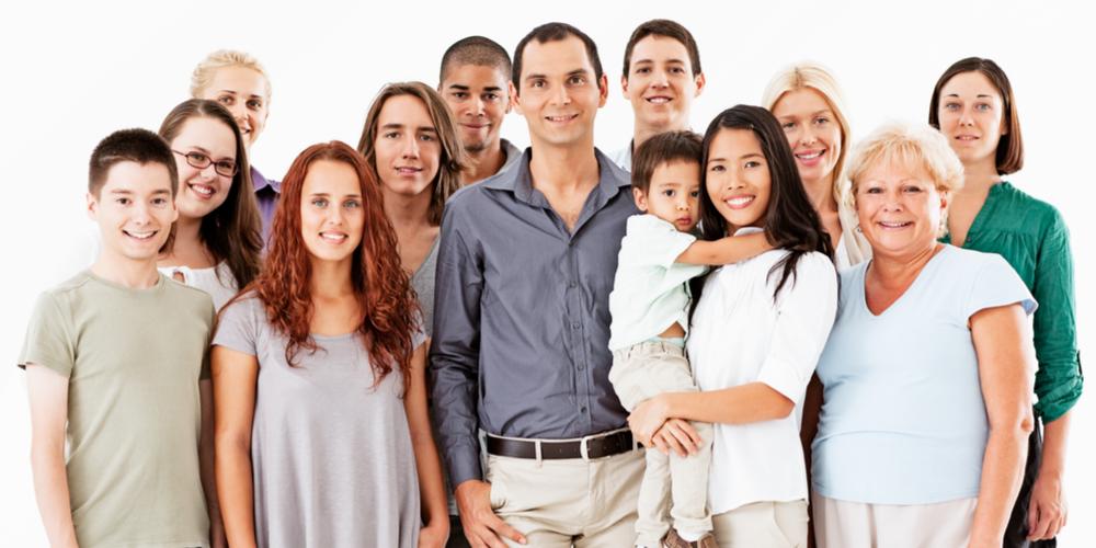 Health Savings Account Massachusetts
