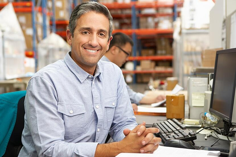 Small Business Insurance Worcester