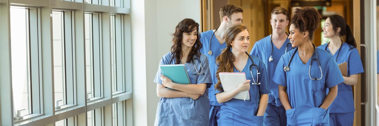Health Reimbursement Account Massachusetts
