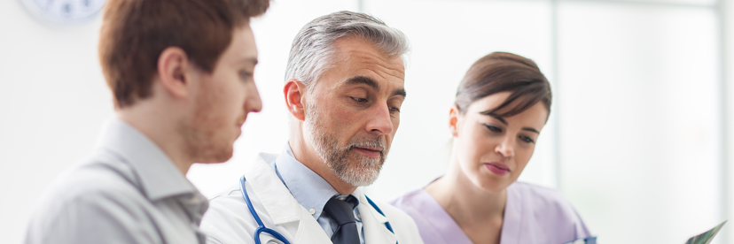 Group Health Insurance Massachusetts