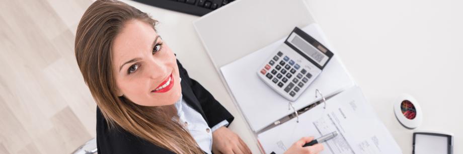 Accounts Receivable Insurance Massachusetts