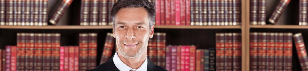 Attorney Insurance