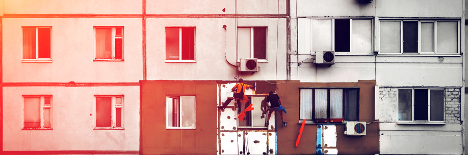 Builders Risk Insurance - Massachusetts
