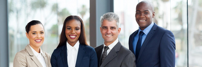 Business Succession Planning Massachusetts