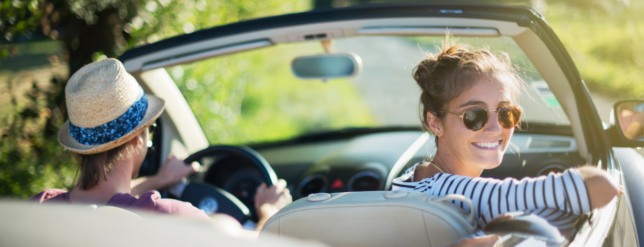 Car Insurance Quotes In Massachusetts