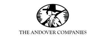 Andover_insurance.png
