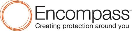 Encpompass_insurance.jpg