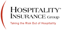 Hospitality_insurance.png