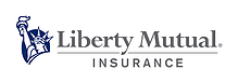 Liberty_mututal_insurance.png