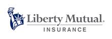 Liberty mututal insurance