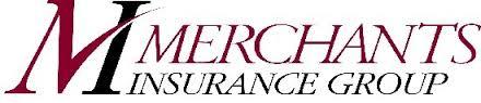 Merchants_insurance.jpg