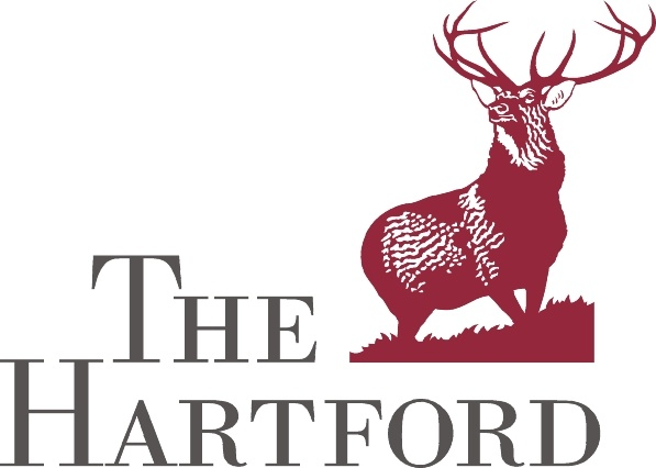 The_Hartford_Life_Insurance_Provider__83853.jpg