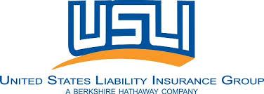 USLI_insurance.jpg