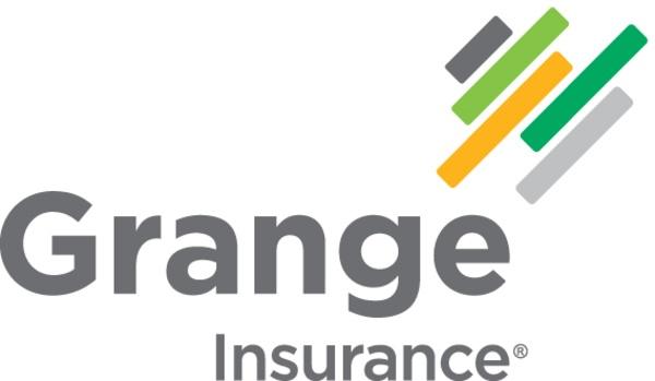 grange_insurance_cmyk.jpg