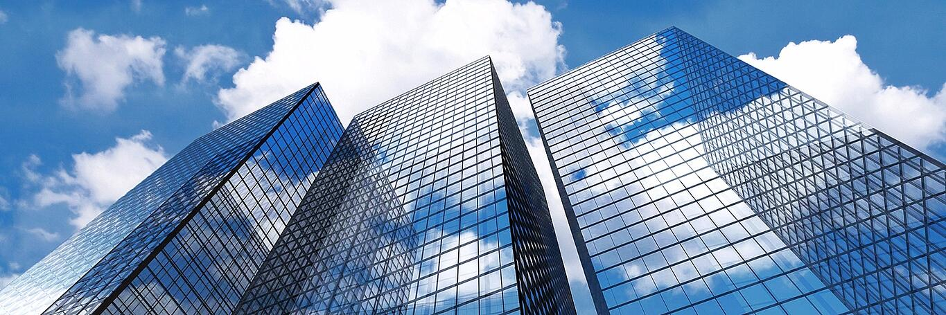 Commercial Property Insurance Massachusetts