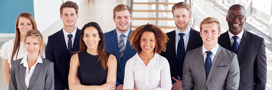 Fiduciary Insurance Massachusetts