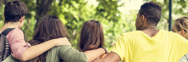 Group Life Insurance Massachusetts