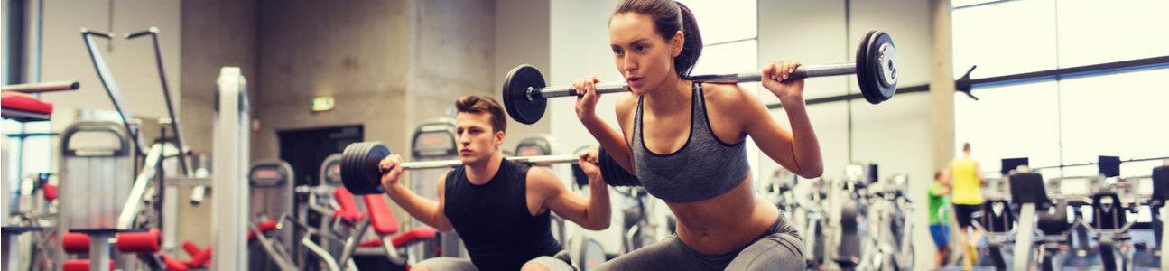 Gym Insurance Massachusetts