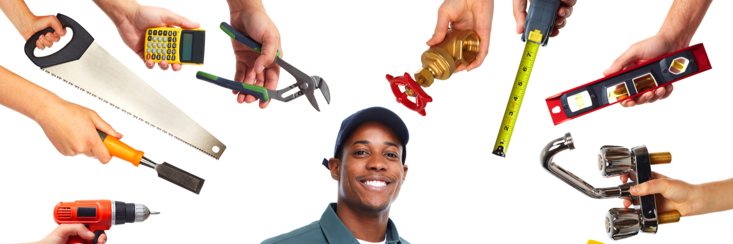 Handyman Insurance Massachusetts