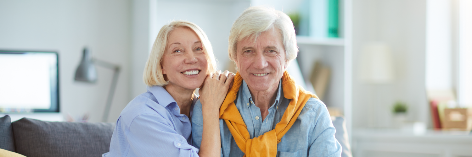 Home Health Care Insurance Massachusetts