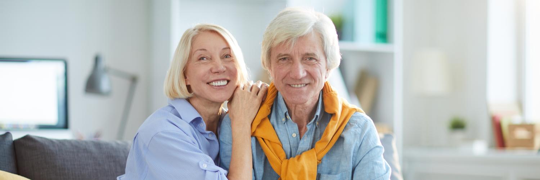 Home Health Care Insurance Massachusetts