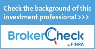 BrokerCheck