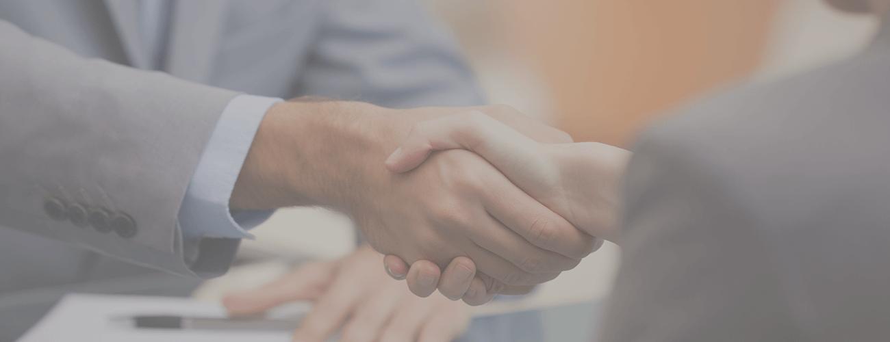 Massachuetts Insurance | The Feingold Companies