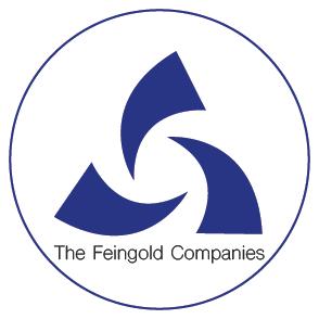 Footer_Logo_FGI