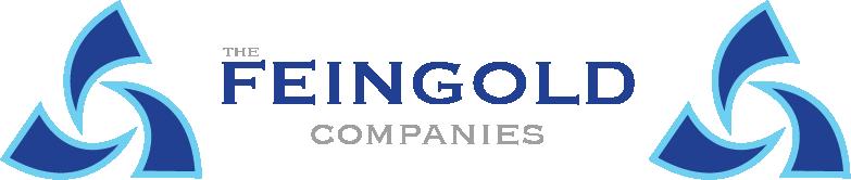 Top Nav Logo.png