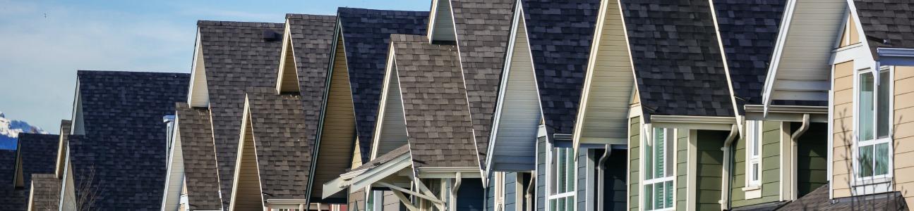 Header_homeowners.jpg