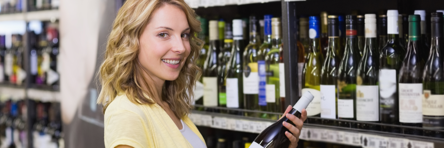 Liquor Store Insurance Massachusetts