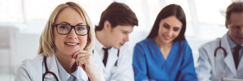 Malpractice Insurance Massachusetts