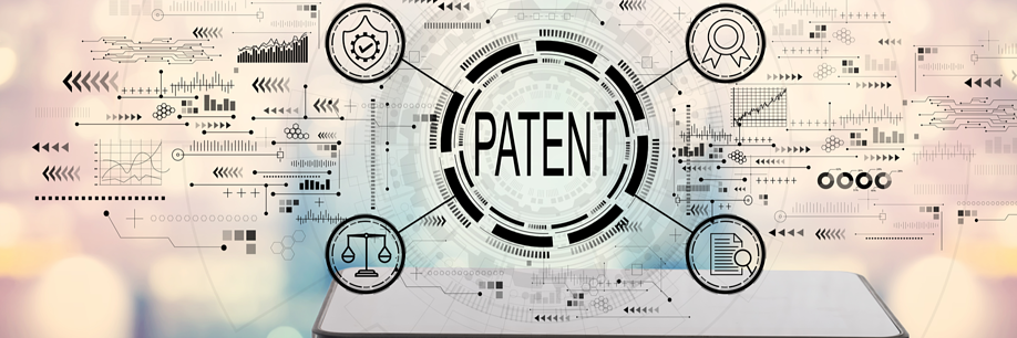 Patent Insurance Massachusetts