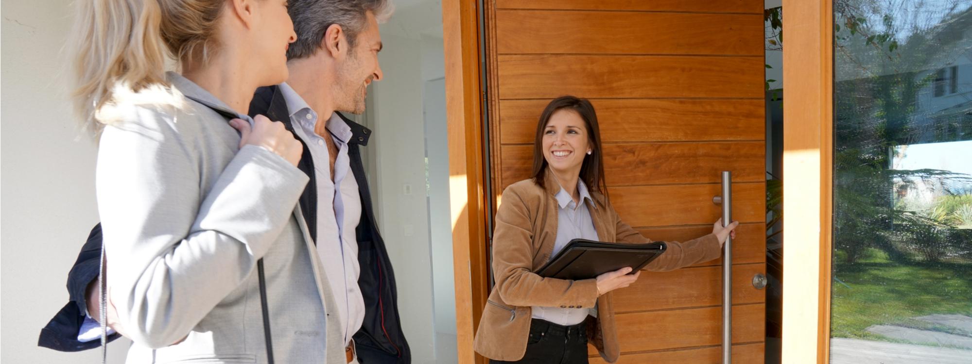 Property Manager Insurance Massachusetts