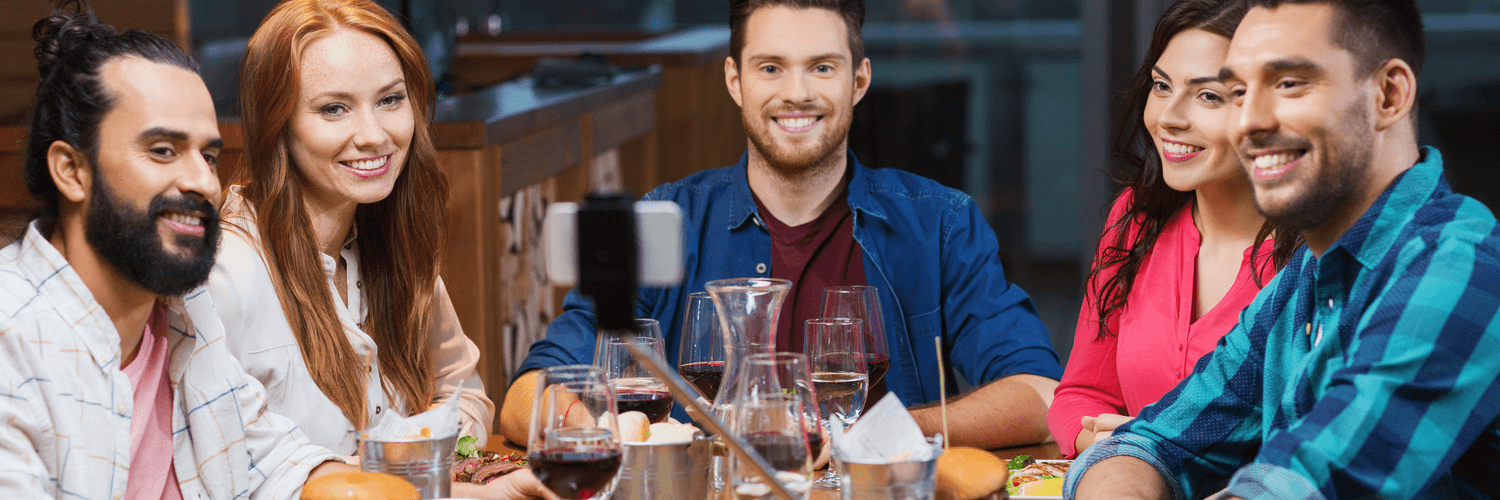 Restaurant Insurance Massachusetts