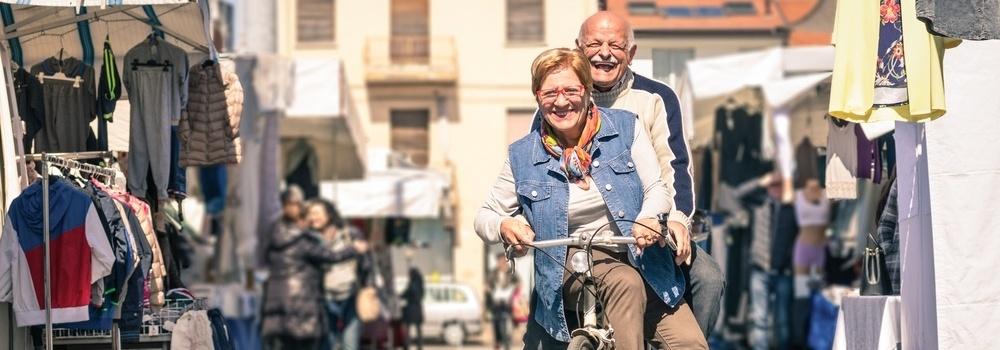 Retirement Planning Massachusetts