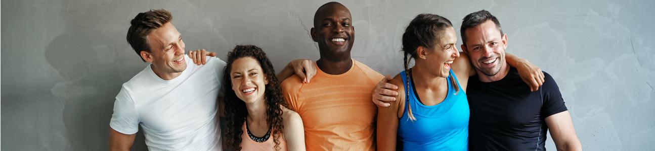 Sports and Fitness Insurance Massachusetts