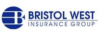 Bristol west insurance group