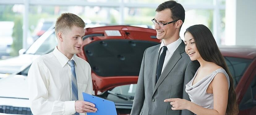 Commercial Auto Insurance Worcester MA