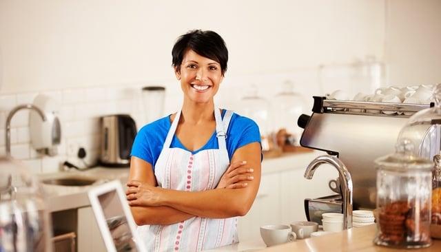 Small Business Insurance Northborough