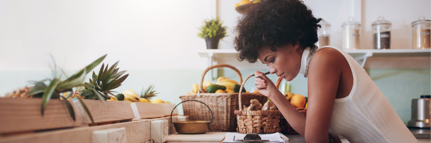 Does Your Flexible Spending Account Cover Allergies?