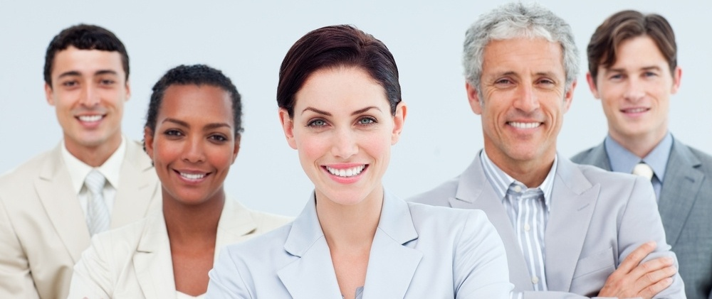 General Liability Insurance for Worcester, MA Business: Get More Jobs