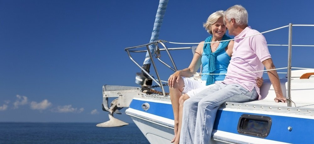 Retirement Planning in Worcester With Student Loans