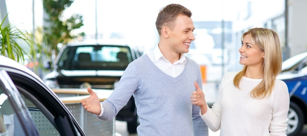 It Pays to Carry Commercial Auto Insurance on Your Hopkinton Vehicles